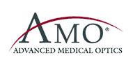 Advanced Medical Optics