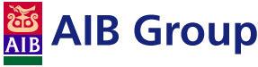 AIB Group Logo