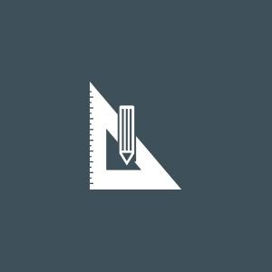 Design Build Icon