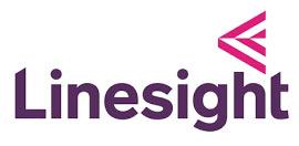 Linesight Logo