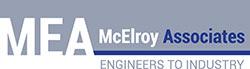 McElroy Associates Logo