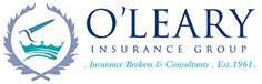 O'Leary Insurance Logo