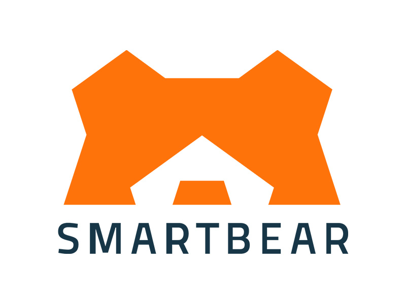Smartbear Office Fitout